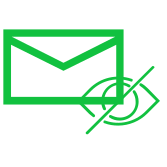 Emailcloak extension